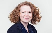 Ruth Owen HMRCs head of RTI Shrewsbury Accountants