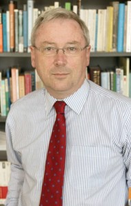 Richard Murphy Tax Research UK
