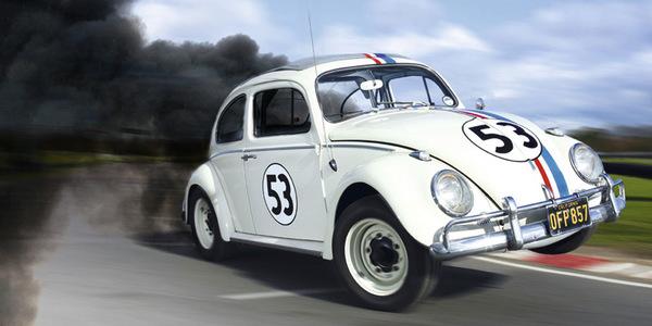 UK Tax Questions Answered | Car Tax & Emissions