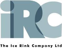 Ice Rink Company Ltd Logo