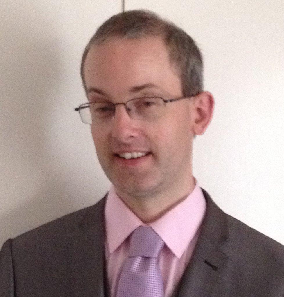 Simon-Cook-Managing-Partner-of-Shrewsbury-Accountants-Morgan-Jones-Company