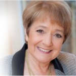 margaret-hodge MPdoesn't think RTI is a panacea for payroll tax reform