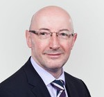 jim-harra HMRCs director of general business tax