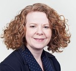 Ruth Owen HMRCs head of RTI Shrewsbury Accountants