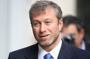 Roman Abramovich what have billionaires done for the uk