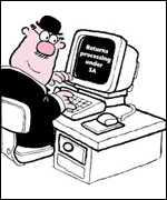 hector tax inspector online