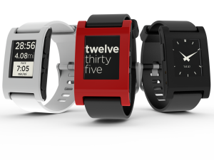 Pebble_watch_trio_group