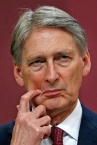 chancellor-philip-hammond-scratching-chin