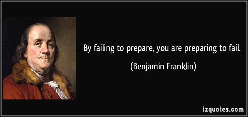 tax tribunal failing-to-prepare-you-are-preparing-to-fail-benjamin-franklin