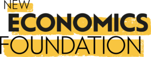 New Economics Foundation