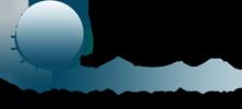 jca-logo