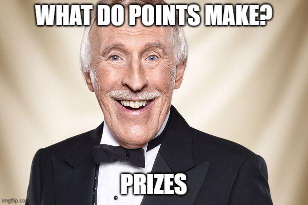 Points Threshold Penalties