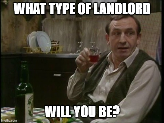Tax tips for buy to let landlords